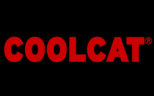 Coolcat-logo