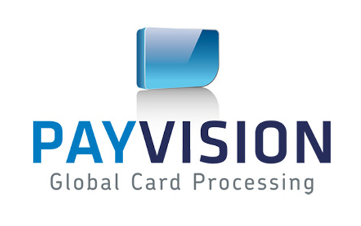 payvision-1