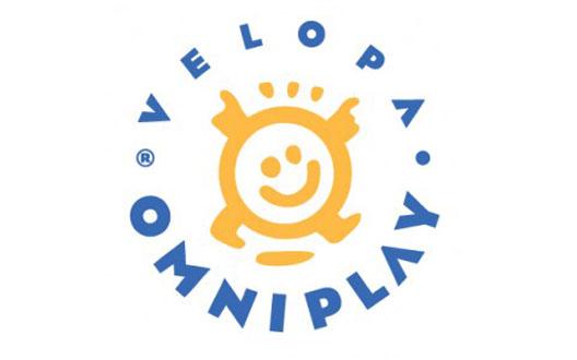 velopa-omniplay